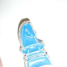 Pins de colección: PIN DE OJAL. Lote 36018946