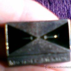 Pins de colección: PIN MICHAEL JACKSON . Lote 36790920