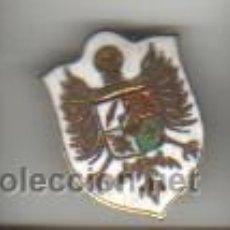 Pins de colección: INSIGNIA - PIN ESMALTADO AGUJA - DESNONOCIDO ?. Lote 37528544