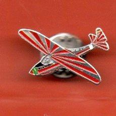 Pins de colección: PINS AVION. Lote 38117368