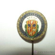 Pins de colección: ANTIGUA INSIGNIA.. Lote 38567915