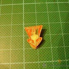 Pins de colección: INSIGNIA DE ANTENAS SINKOL.. Lote 39113428