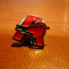 Pins de colección: PIN SUPERMERCADO ALCAMPO. Lote 39916494