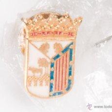 Pins de colección: PIN DE METAL. Lote 41280330