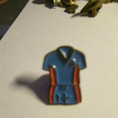 Pins de colección: PINS EQUIPO DE FUTBOL?. Lote 42035221