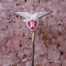 Pins de colección: ANTIGUO PIN DE AGUJA. Lote 42068002