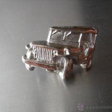 Pins de colección: PIN JEEP WILLYS. Lote 148703385
