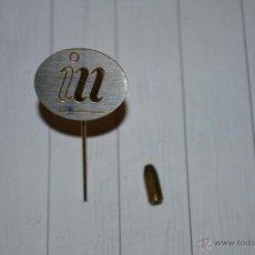 Pins de colección: PIN AGUJA . Lote 42895908