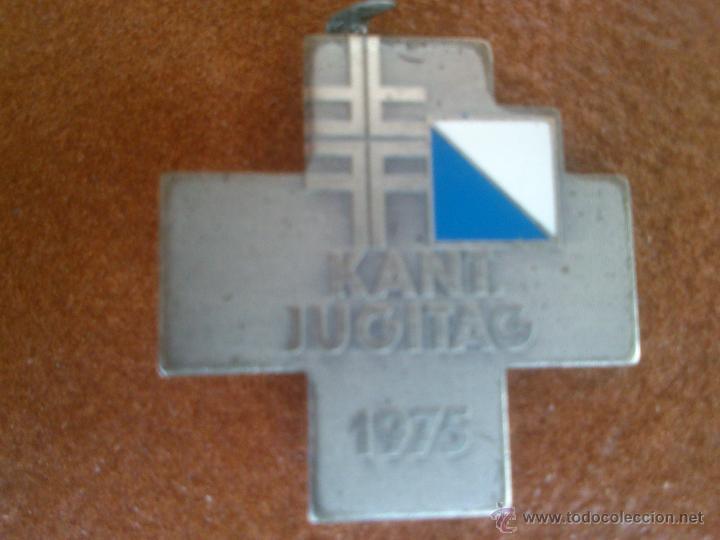 Pins de colección: ANTIGUOS PINS EN METAL - Foto 6 - 43575272