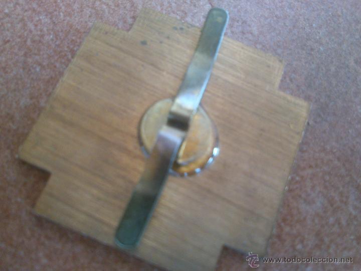 Pins de colección: ANTIGUOS PINS EN METAL - Foto 9 - 43575272