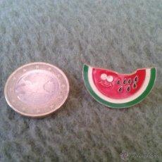 Pins de colección: BONITO PIN INSIGNIA A IDENTIFICAR. PARA COLECCION. IDEAL COLECCIONISTAS. TENGO MAS PINS . Lote 43596030