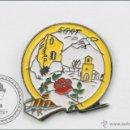 Pins de colección: PIN DE EGAT, PIRINEOS - MEDIDAS 24 X 22 MM - #PLS. Lote 43940944