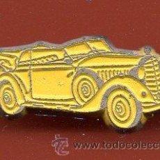 Pins de colección: . PINS COCHE . Lote 44031049