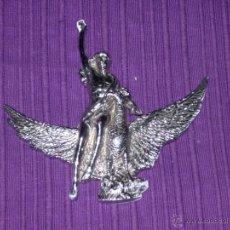 Pins de colección: INSIGNIA. Lote 44418678