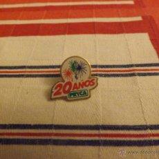 Pins de colección: PIN PRYCA. Lote 46197168