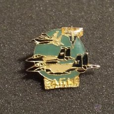Pins de colección: PIN DE AVION (AVIACION). Lote 46700266