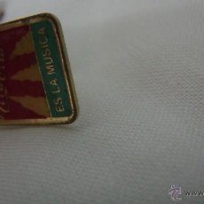 Pins de colección: PINS COCACOLA. Lote 46724192