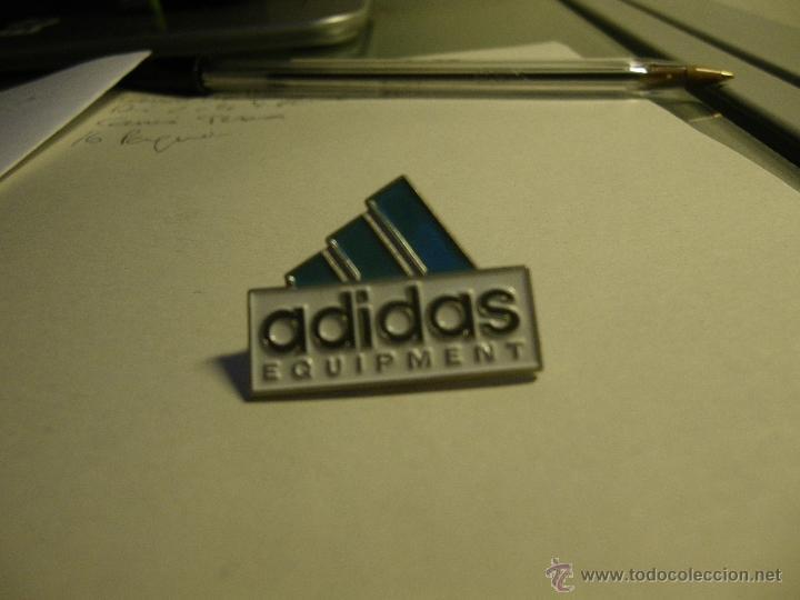 Pin von auf adidas Makeup   Adidas