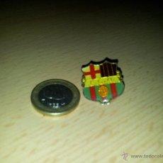 Pins de colección: PIN COLECCION ANTIGUO FUTBOL CLUB BARCELONA.FCB. Lote 47069979