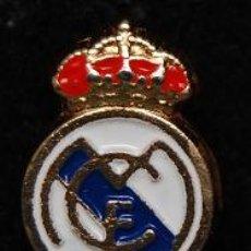 Pins de colección: PINS REAL MADRID. Lote 47457141