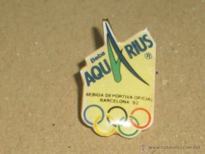 Pin Juegos Olimpicos Barcelona 92 Olimpiadas Comprar Pins