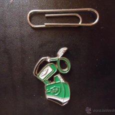 Pins de colección: PINS - PIN PARA COLECCIONISTA . Lote 49357480