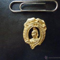 Pins de colección: PINS - PIN PARA COLECCIONISTA . Lote 49357566