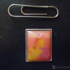 Pins de colección: PINS - PIN PARA COLECCIONISTA . Lote 49357588