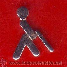 Pins de colección: PIN ONCE. Lote 50002095