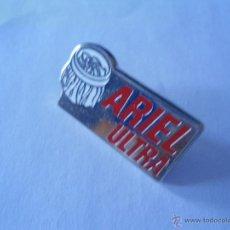 Pins de colección: PIN ARIEL ULTRA. Lote 50084863