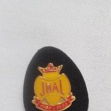 Pins de colección: PINS DE LA MARCA JOAL DEL 50° ANIVERSARIO . Lote 50454473