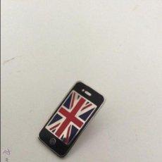 Pins de colección: PIN APPLE. Lote 50859088
