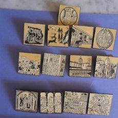 Pins de colección: PINS DE OJAL CATALUNYA HISTORIA I MEMORIA DIARIO AVUI AÑO 1995. Lote 50947200