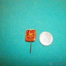 Spille di collezione: PIN DE ALFILER ANTIGUO . Lote 51360150