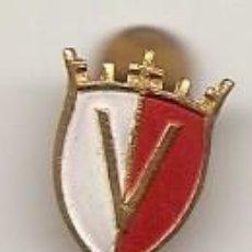 Pins de coleção: ANTIGUA INSIGNIA DE OJAL. Lote 52771470
