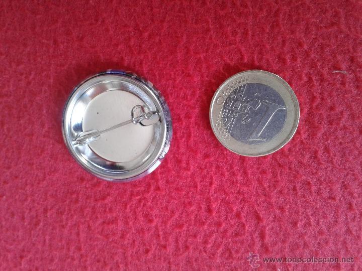 Pins de colección: PRECIOSA CHAPA DE ALFILER (NO PIN) MAZINGER MAZINGUER Z IDEAL COLECCIONISTAS. SERIE DIBUJOS ANIMADOS - Foto 2 - 52994581