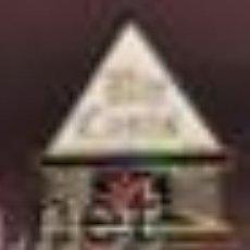 Pins de colección: PIN CLIP PINCHO - PUBLICIDAD BAR CASOS. Lote 109248074