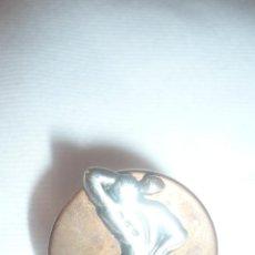 Pins de colección: PIN DE METAL. Lote 54810997