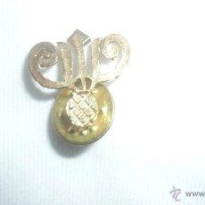 Pins de colección: PIN DE METAL. Lote 54818342