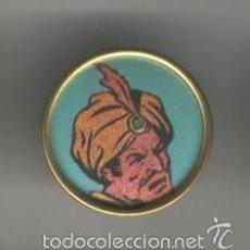 Pins de colección: PINS: BENGALA: NA KAR. Lote 55474441