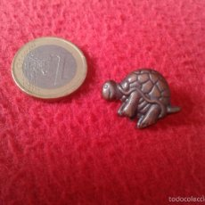 Pins de colección: BONITO PIN INSIGNIA PARA COLECCION TENGO MAS PINS VEAN MIS LOTES TORTUGA VER FOTO/S Y DESCRIPCION. Lote 56668978