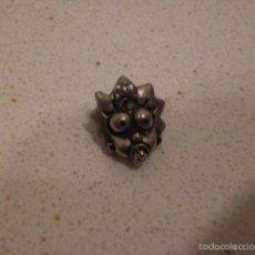 Pins de colección: PIN MAGGIE SIMPSON. Lote 57872670