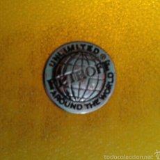 Pins de colección: PIN PETROFF. Lote 57890811