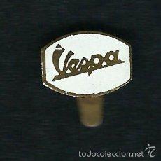 Pins de colección: PIN OJAL VESPA.. Lote 58108465