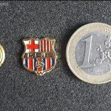 Pins de colección: PIN F.C.B. Lote 58256849