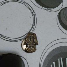 Pins de colección: PIN INSIGNIA DE OJAL SOLAPA SCWEPPES. Lote 58761766