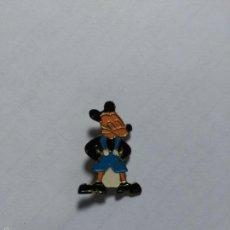Pins de colección: PIN MICKEY MOUSE ESMALTADO AÑOS 50 - ANTIGUO. Lote 61154831