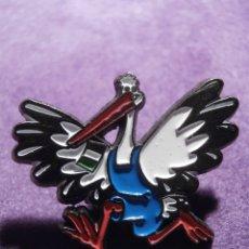 Pins de colección: PIN - DIBUJOS ANIMADOS Y CARICATURAS - A DETERMINAR. Lote 62078036