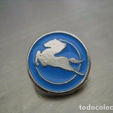 Pins de colección: PIN PEGASO. Lote 137234536