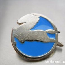 Pins de colección: PIN PEGASO. Lote 243517440